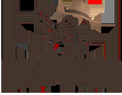 Café Sô Antônio